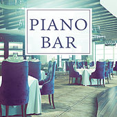 Play & Download Piano Bar – Smooth Jazz Rhytms, Instrumental Jazz Music, Ambient Jazz Club & Bar, Jazz Bistro Bar, Restaurant Music, Relaxation Music by Soft Jazz | Napster