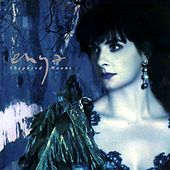 Play & Download Shepherd Moons by Enya | Napster