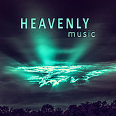 Heavenly Music – Classical Melodies for Sleep, Good Sleep with Music, Rest After Work by Soulive