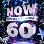 Play & Download NOW That's What I Call Music!, Vol. 60 by Various Artists | Napster