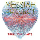 Play & Download True Love Waits by Messiah Project | Napster