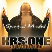 Play & Download Spiritual Minded by KRS-One | Napster