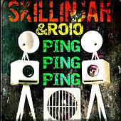 Play & Download Ping by SkillinJah | Napster