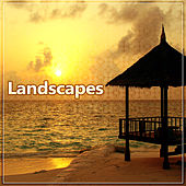 Landscapes - Holiday Time, Such Travel, Travel Dreams, Travel Bag, Charming Surroundings by Chill Lounge Music System