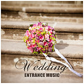 Wedding Entrance Music – Instrumental Jazz Music for Special Wedding Day, Smooth Jazz for Wedding Celebration, Family Dinner,& Sax Sounds of Jazz by New York Jazz Lounge