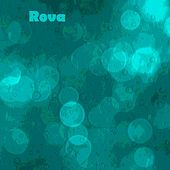 Play & Download Rova by Rova | Napster