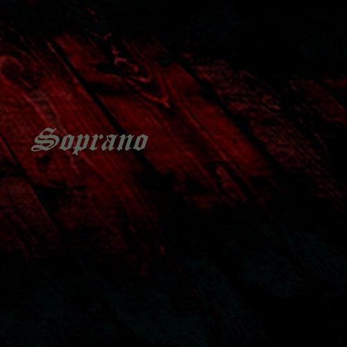 Soprano de Soprano