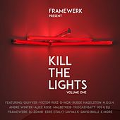 Play & Download Kill the Lights, Vol. 1 by Various Artists | Napster