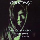 Play & Download Ang Salamangkero At Iba Pang Mga Kuwento by Mutiny | Napster