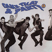 Play & Download Take That & Party by Take That | Napster