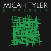 Play & Download Different by Micah Tyler | Napster
