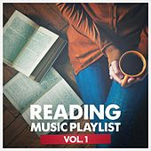 Reading Music Playlist, Vol. 1 by Various Artists