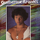 Play & Download Despertar by Guilherme Arantes | Napster