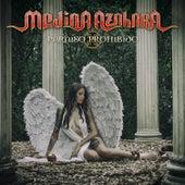 Paraiso Prohibido by Medina Azahara