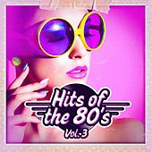 Hits of the 80s, Vol. 3 by Various Artists
