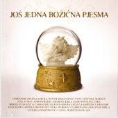 Play & Download Još Jedna Božićna Pjesma by Various Artists | Napster
