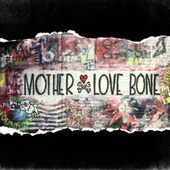 Play & Download On Earth As It Is: The Complete Works by Mother Love Bone | Napster