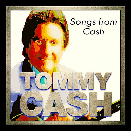Play & Download Tommy Cash by Tommy Cash | Napster