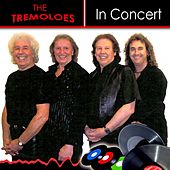 Play & Download In Concert (Live) by The Tremeloes | Napster