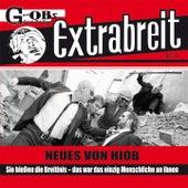 Neues von Hiob by Extrabreit
