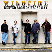 Play & Download Rented Room On Broadway by Wildfire | Napster