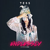 Play & Download Endlessly by Tess | Napster