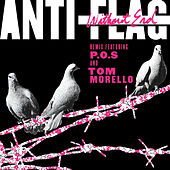 Play & Download Without End by Anti-Flag | Napster