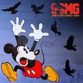 No Mickey van Sbmg