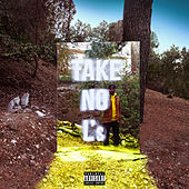 Play & Download Bounce Back by Big Sean | Napster