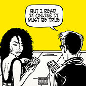 Play & Download No More Interviews by Big Sean | Napster