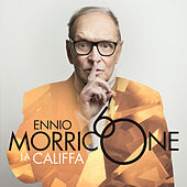 Play & Download La Califfa by Ennio Morricone | Napster