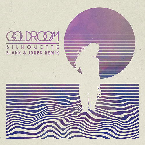 Silhouette by GoldRoom