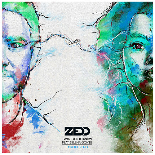 Play & Download I Want You To Know by Zedd | Napster