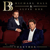 Together by Alfie Boe