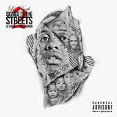 Signed To The Streets 2 by Lil Durk