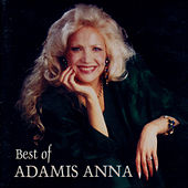 Play & Download Best of Adamis Anna by Various Artists | Napster