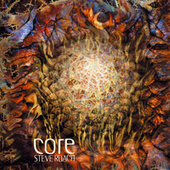 Play & Download Core by Steve Roach | Napster