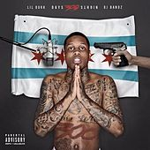300 Days 300 Nights by Lil Durk