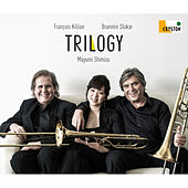 Play & Download Trilogy by Francois Killian | Napster