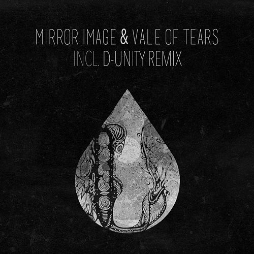 Play & Download U by Mirror Image | Napster