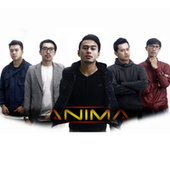 Play & Download Aku Tercipta by Anima | Napster