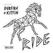 Play & Download Ride by Dubfire | Napster