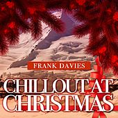 Play & Download Chillout at Christmas by Francesco Demegni | Napster