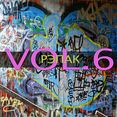 Play & Download RAPak, Vol. 6 by Various Artists | Napster
