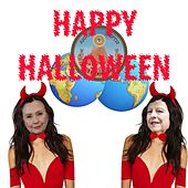 Play & Download Happy Halloween by Honkfro | Napster