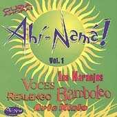 Play & Download Ahi-Nama! Vol. 1 by Various Artists | Napster