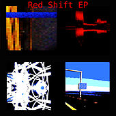 Red Shift EP van Blancmange