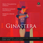 Play & Download Ginastera by Various Artists | Napster
