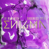 Sadeness (Part II) by Enigma