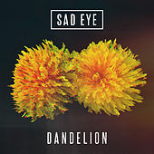 Dandelion by Sad Eye